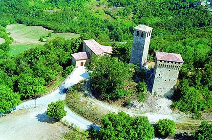 Casina, Castello di Sarzano73.jpg