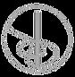 Logo-Franco.png
