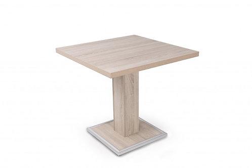 Coctail Asztal