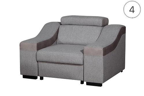 Royal Fotel