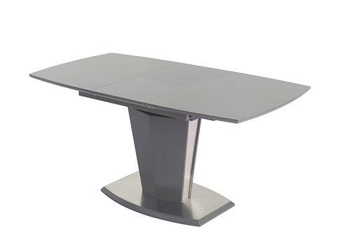 Tony 1 Asztal