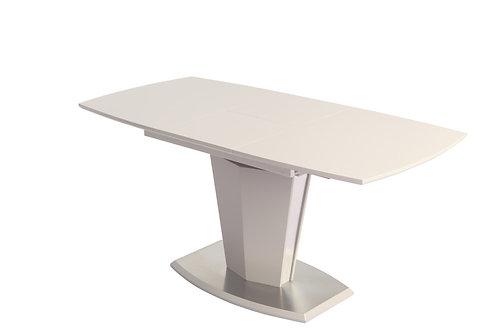 Toni 2 Asztal