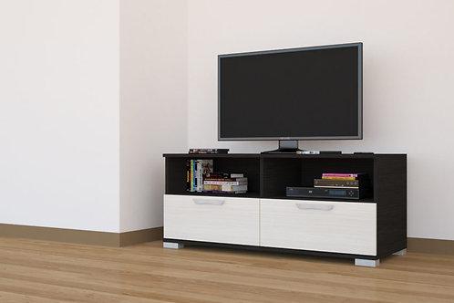 Basel Tv Állvány