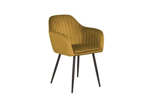 AS114 szék