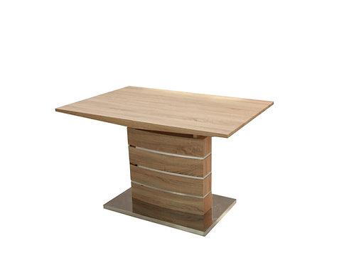 Claudia 1 Asztal