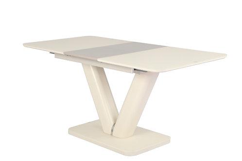 Hektor 120 Asztal