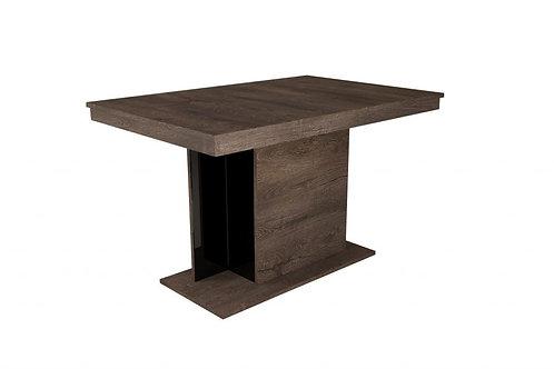 Debora Asztal