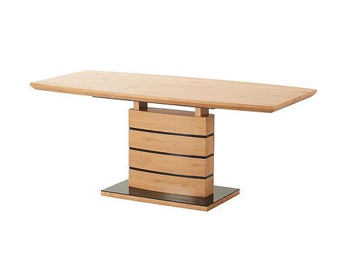 Mirella Asztal