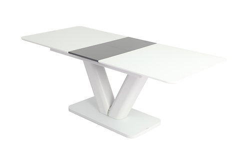 Hektor 2 Asztal
