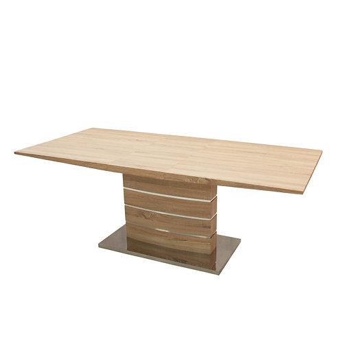 Claudia 2 Asztal