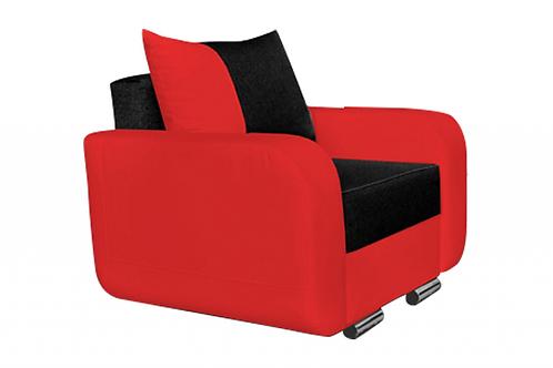 Fero Fotel