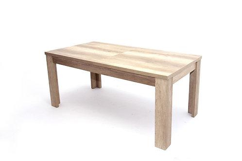 Atos 180 Asztal