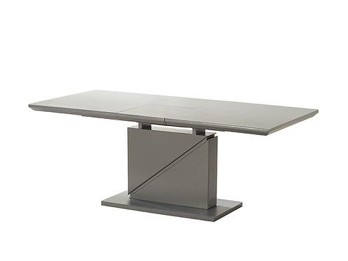 Helga Asztal