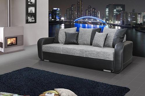 Fero 3-as kanapé