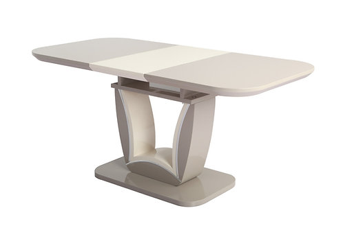 Marko 2 Asztal