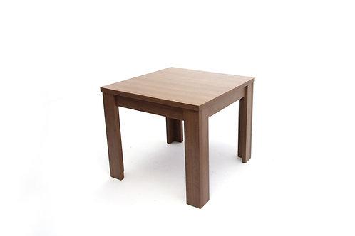 Atos 90 Asztal