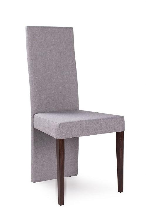Panama szék