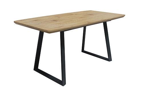Hamburg Asztal