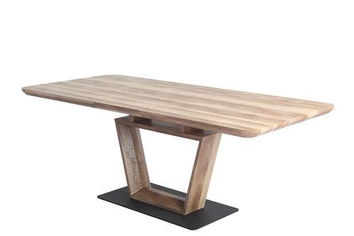 Leon Asztal