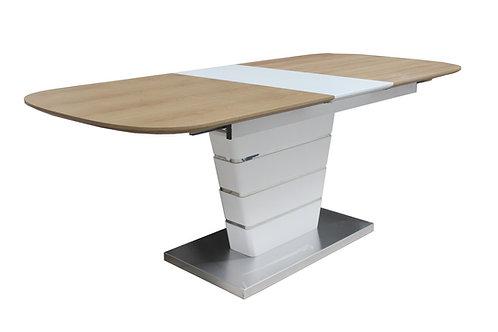 Paris Asztal