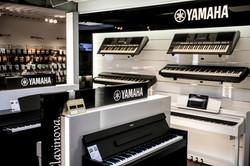 E-Pianos_2