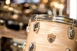 Drums_6