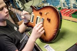Gitarrenservice_1
