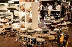 Drums_4