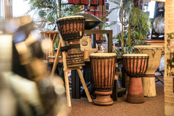 Percussion_2