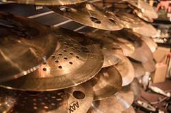 Drums_3