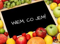 WIEM-CO-JEM-1-1030x773.jpg
