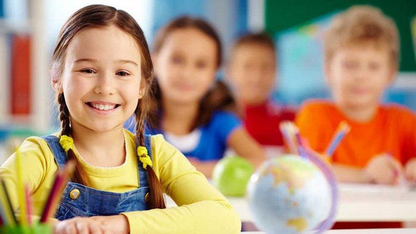 csm_ubezpieczenie-szkolne_optimized_fa01