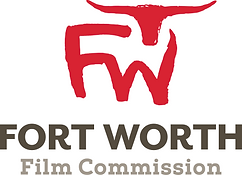FWCVB_Film_Commission_Secondary_Logo.png