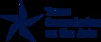 texas-commission-arts-logo.png