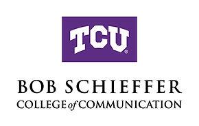 Bob Schieffer College.jpg