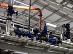 boiler pipework installers