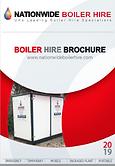 Boiler Hire Guide.png