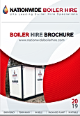 Boiler Hire Guide.png