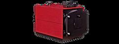 hot water boiler rental