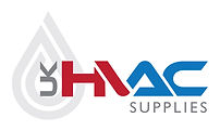 UK_HVAC_Logo_Colour.jpg