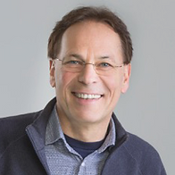 Hermann Wegscheider Psychotherapeut Wien