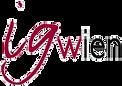 Logo IGWien