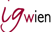 Impulsreferat von Hermann Wegscheider am 30.10.2014 am IGWien