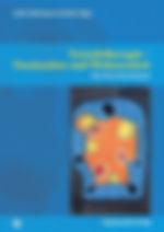 Buchcover Gestalttherapie