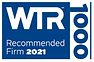 WTR recommended firm 2021.png