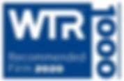 WTR logo recommended firm 2020.JPG