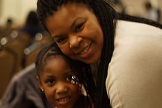 2015 THM Conference Day 1 -49.JPG