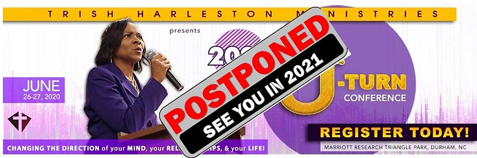 Banner with postponed1.jpg