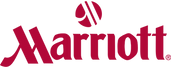 Marriott_logo_pink.png