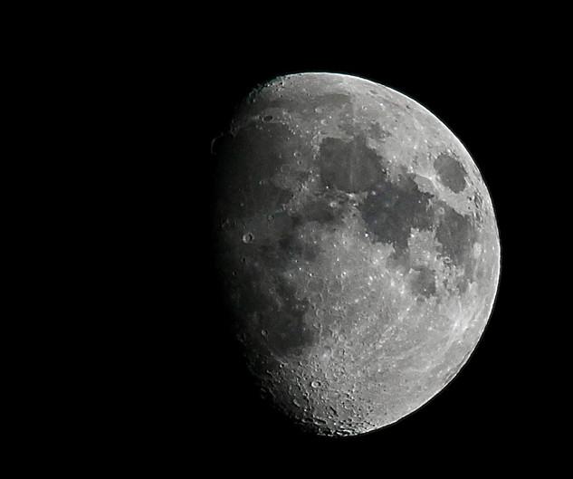 Impressive Moon-George Safranek.jpg